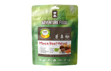 Adventure Food Einzelportion Mince Beef Hotpot